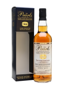 invergordon-1972-43-year-old-pearls-of-scotland