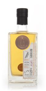 invergordon-27-year-old-1988-cask-8118-the-single-cask-whisky