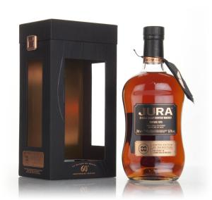 isle-of-jura-1975-la-maison-du-whisky-60th-anniversary-whisky