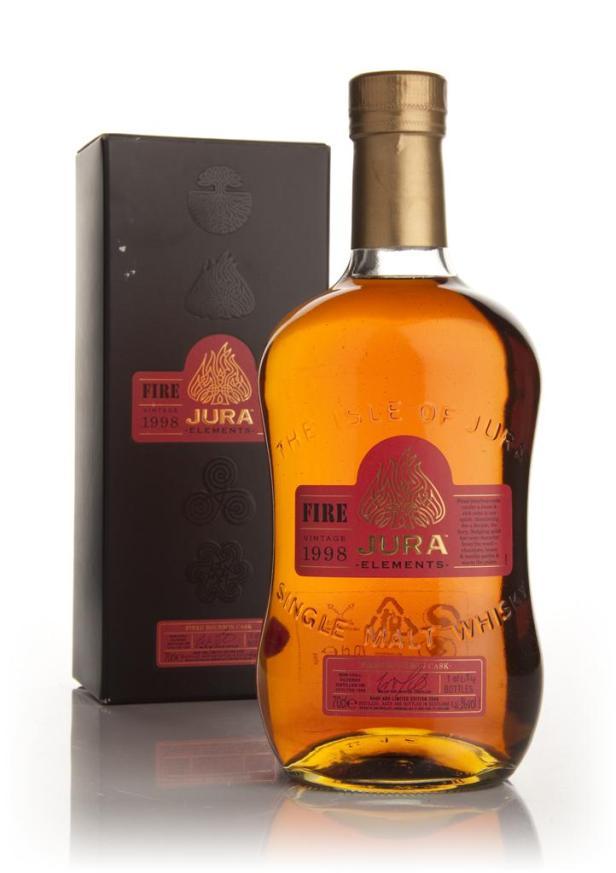 isle-of-jura-1998-elements-fire-whisky