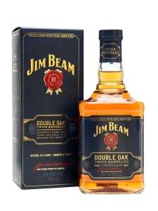 jim-beam-double-oak-gift-box