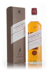 johnnie-walker-blenders-batch-red-rye-finish-whisky