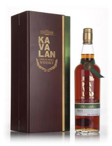 kavalan-solist-amontillado-cask-whisky