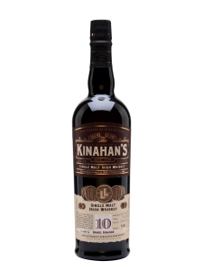 kinahans-10-year-old-single-malt