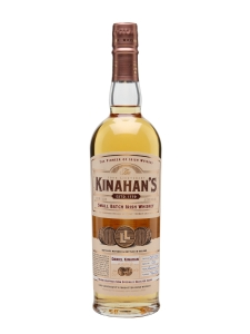 kinahans-blended-irish-whiskey