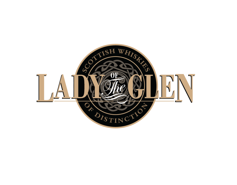 lady-of-the-glen-logo