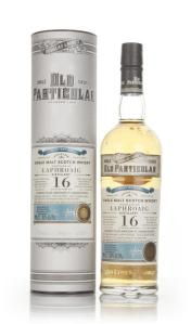 laphroaig-16-year-old-2000-cask-11303-old-particular-douglas-laing-la-maison-du-whisky-60th-anniversary-whisky