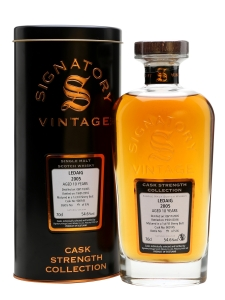 ledaig-2005-10-year-old-cask-strength-collection
