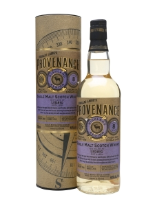 ledaig-2008-8-year-old-provenance