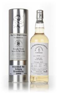 ledaig-7-year-old-2009-casks-700310-and-700311-un-chillfiltered-collection-signatory-whisky