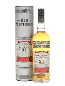 linkwood-1995-21-year-old-cask11357-particular