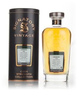 longmorn-26-year-old-1990-cask-8620-cask-strength-collection-signatory-whisky