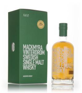 mackmyra-vinterdrom-whisky