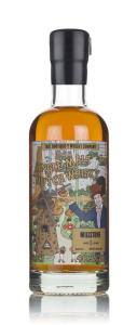 millstone-that-boutiquey-whisky-company-whisky