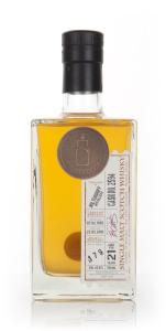 miltonduff-21-year-old-1995-cask-2594-the-single-cask-whisky
