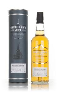 miltonduff-22-year-old-1994-distillers-art-langside-whisky