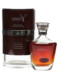 mortlach-1951-63-year-old-gm-private-collection-ultra