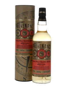 mortlach-2006-10-year-old-provenance