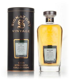 mosstowie-36-year-old-1979-cask-25757-cask-strength-collection-signatory-whisky