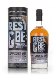 octomore-6-year-old-2009-cask-4319-rest-and-be-thankful-la-maison-du-whisky-60th-anniversary-whisky