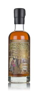 paul-john-that-boutiquey-whisky-company-whisky