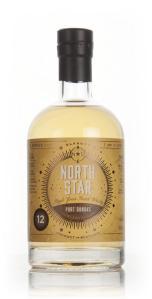 port-dundas-12-year-old-2004-north-star-spirits-whisky