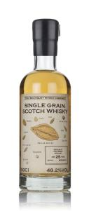 port-dundas-25-year-old-that-boutique-y-whisky-company-whisky