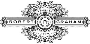 robert-graham-simplified-founded-1874-logo_mono