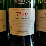 smws-72-49-totally-scrummy