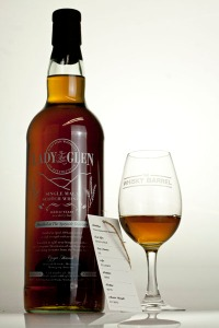 speyside-1994-22-year-old-lady-of-the-glen-tasting