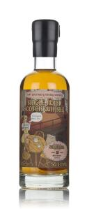 strathmill-25-year-old-batch-3-that-boutiquey-whisky-company-whisky