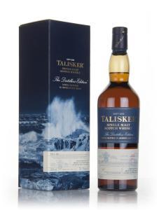talisker-2006-bottled-2016-amoroso-cask-finish-distillers-edition-whisky