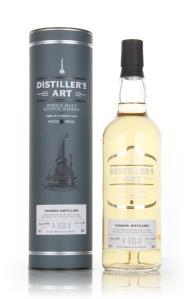 tamdhu-18-year-old-1998-distillers-art-langside-whisky