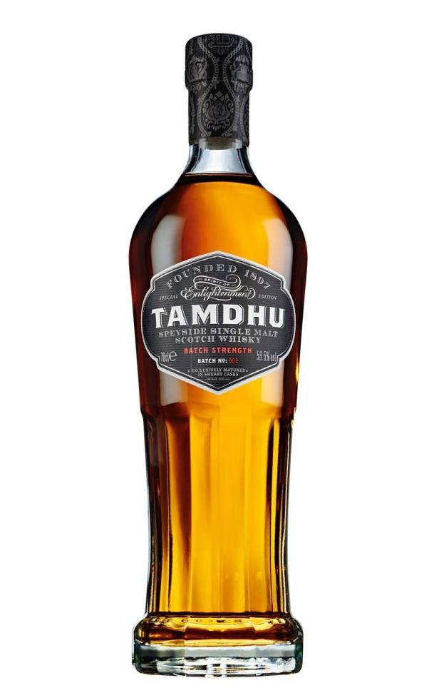 tamdhu-batchs_bottle_002_2016_release_70cle_585_150dpi