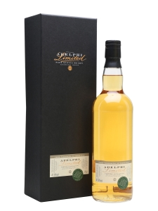 teaninich-1983-32-year-old-adelphi