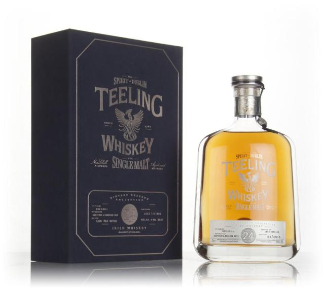 teeling-24-year-old-vintage-reserve-collection-whiskey