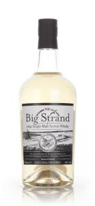the-big-strand-whisky