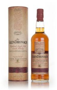 the-glendronach-cask-strength-batch-6-whisky