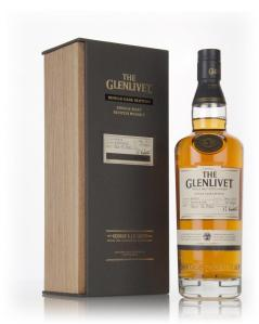 the-glenlivet-18-year-old-auchvaich-single-cask-edition-whisky