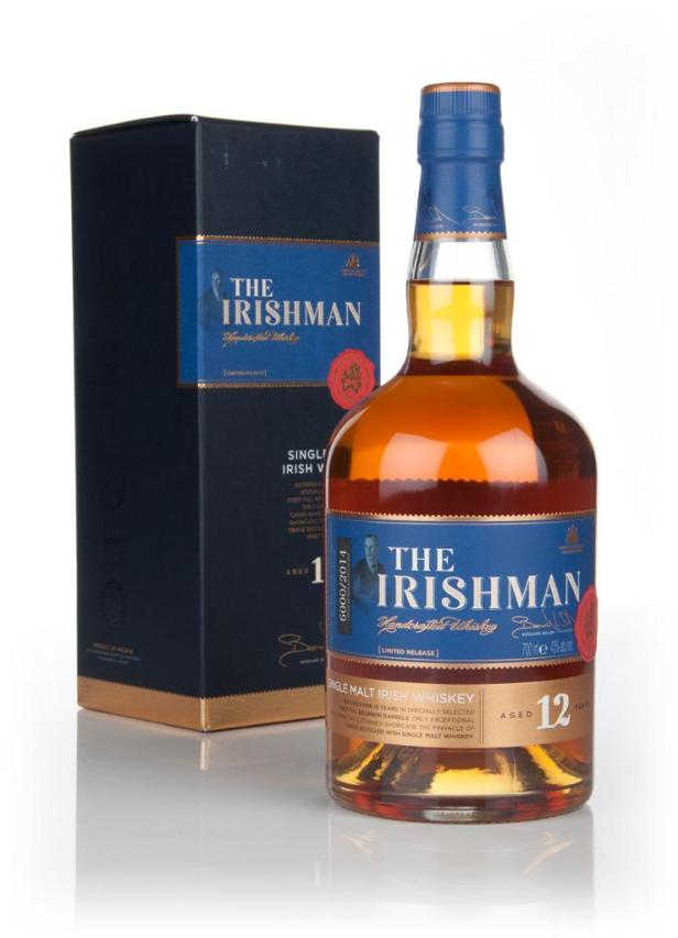 the-irishman-12-year-old-single-malt-irish-whiskey