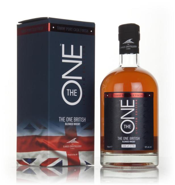 the-one-limited-edition-tawny-port-cask-finish-whisky