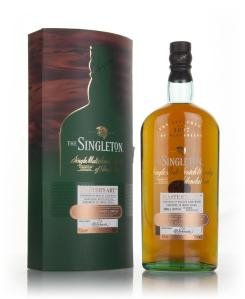 the-singleton-of-glendullan-masters-art-whisky