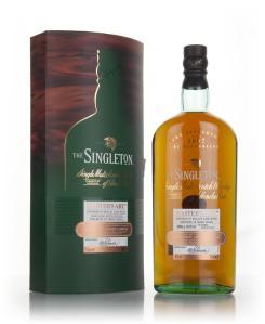 the-singleton-of-glendullan-masters-art-whisky