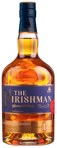 the_irishman_12_year_old_single_malt