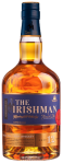 the_irishman_12_year_old_single_malt