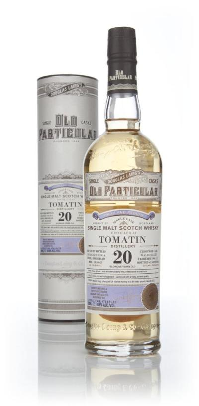 tomatin-20-year-old-1994-cask-10442-old-particular-douglas-laing-whisky