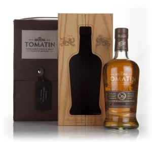 tomatin-36-year-old-batch-3-whisky