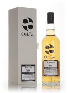 tomatin-7-year-old-2009-cask-6811313-the-octave-duncan-taylor-whisky