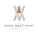 vmw-logo