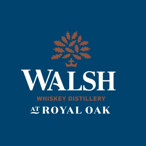 walsh_whiskey